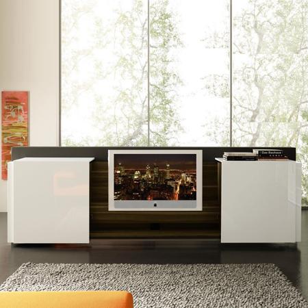 hulsta lilac tv unit, lilac tv unit – hulsta – hulsta furniture in london, Innenarchitektur