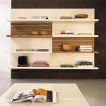 lilac-wall-mounted-shelf-hulsta-1