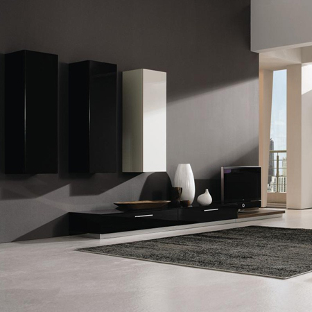 lilac-wall-unit-hulsta-1