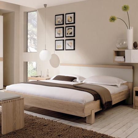 manit-bed-hulsta-2