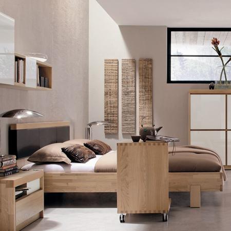Manit Bed Hulsta Hulsta Furniture In London