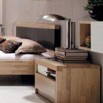 manit-bedside-table-hulsta-1