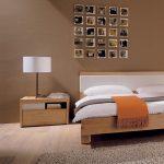 manit-bedside-table-hulsta-2