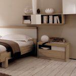 manit-bedside-table-hulsta-3