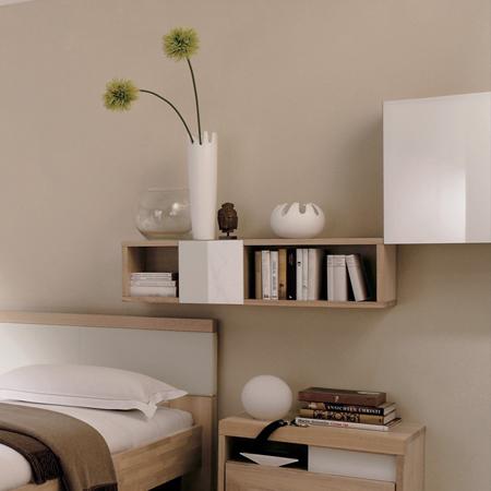 manit bookshelf hulsta hulsta furniture in london. Black Bedroom Furniture Sets. Home Design Ideas