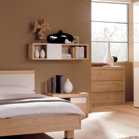 manit bookshelf hulsta hulsta furniture in london. Black Bedroom Furniture Sets. Home Design Ideas