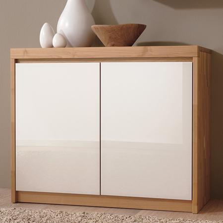 manit-chest-of-drawers-hulsta-1