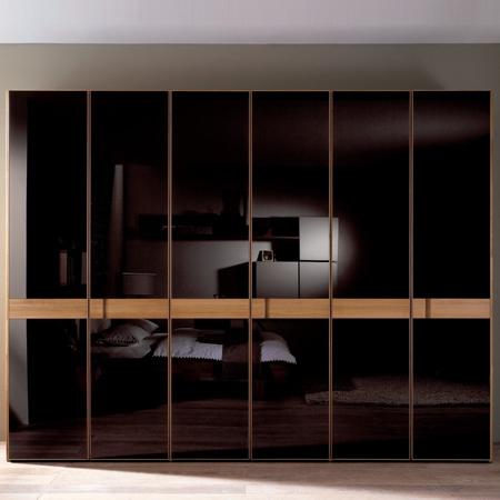 manit-hanging-wardrobe-hulsta-3