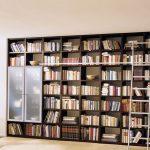 mega-design-bookcase-hulsta-1