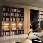 mega-design-bookcase-hulsta-2