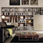 mega-design-bookcase-hulsta-3