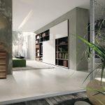 mega-design-bookcase-hulsta-4