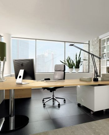 Hulsta home office desks in london hulsta furniture in for Home furniture london