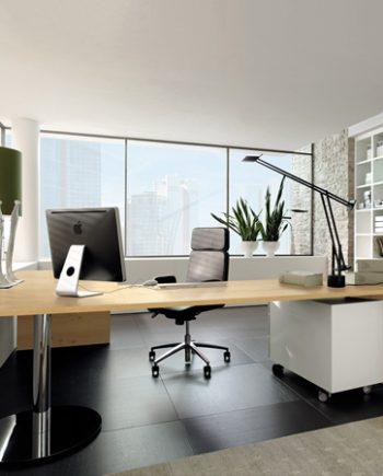 Hulsta Home Office Furniture Hulsta Furniture In London