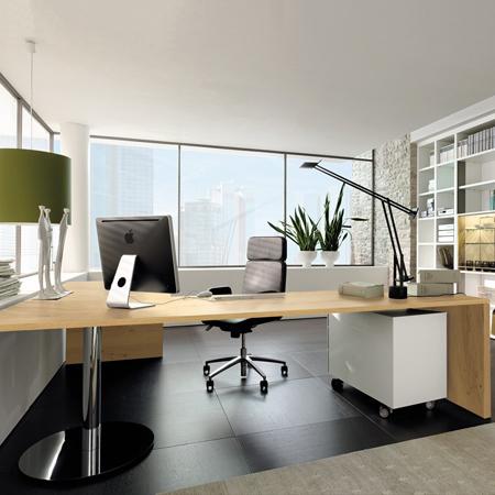Creative Hulsta Home Office Desks In London Hulsta Home Office Chairs In London