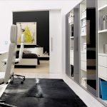 mega-design-home-office-storage-hulsta-3