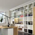 mega-design-home-office-storage-hulsta-4