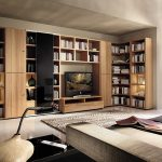mega-design-tv-&-wall-unit-hulsta-5