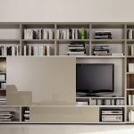 mega-design-tv-&-wall-unit-hulsta-6