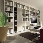 mega-design-tv-&-wall-unit-hulsta-7