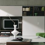 mega-design-tv-&-wall-unit-hulsta-8