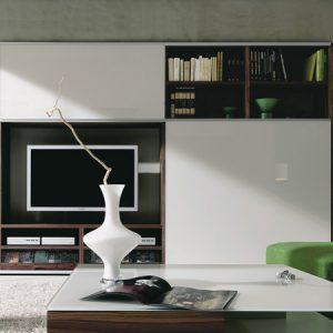 Mega Design Tv Wall Unit Hulsta Hulsta Furniture In London
