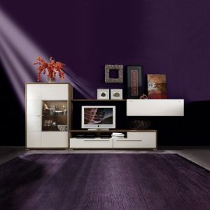 hulsta lilac tv unit, hulsta living room furniture - hulsta furniture in london, Innenarchitektur