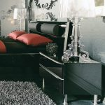 metis-plus-bedside-table-hulsta-1
