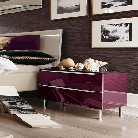 metis-plus-bedside-table-hulsta-3