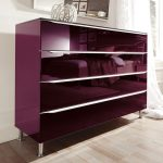 metis-plus-chest-of-drawers-hulsta-1