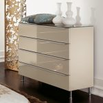 metis-plus-chest-of-drawers-hulsta-2