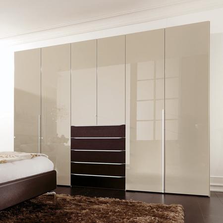 metis-plus-hanging-wardrobe-hulsta-2
