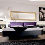 mioletto-bed-hulsta-1