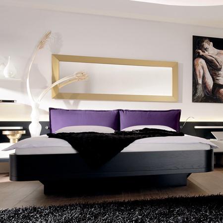 Mioletto Bed Hulsta Hulsta Furniture In London