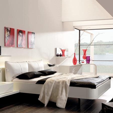 Hulsta Bedroom Furniture Venero Ii Chest Of Drawers Hulsta