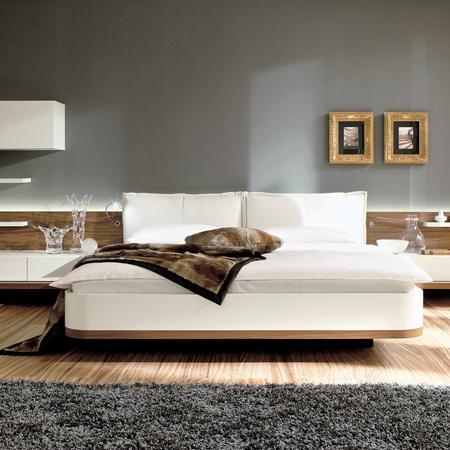 Mioletto bed hulsta hulsta furniture in london - Hulsta sera ...