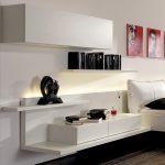 mioletto-bedside-table-hulsta-1