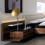 mioletto-bedside-table-hulsta-3