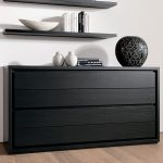 mioletto-chest-of-drawers-hulsta-1