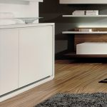 mioletto-chest-of-drawers-hulsta-2