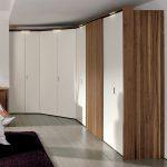 mioletto-hanging-wardrobe-hulsta-1