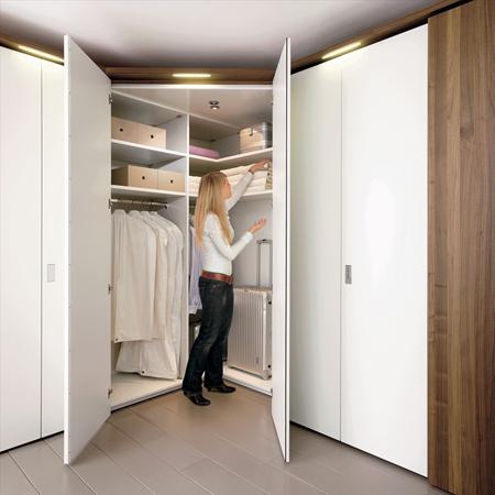 mioletto-hanging-wardrobe-hulsta-4