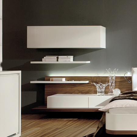 mioletto-wall-unit-hulsta-2