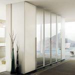 multi-forma-ii-hanging-wardrobe-hulsta-3