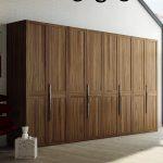 multi-forma-ii-hanging-wardrobe-hulsta-5