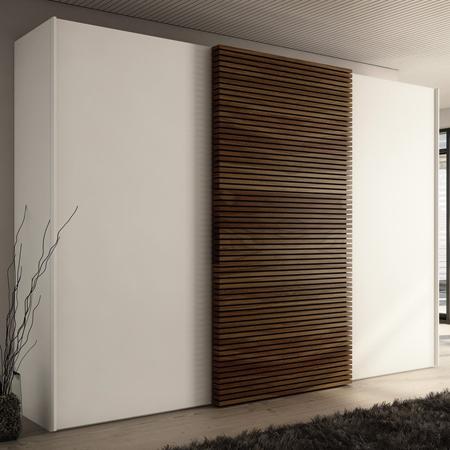 multi-forma-ii-sliding-wardrobe-hulsta-1