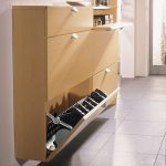 shoe-cupboard-200-hulsta-1