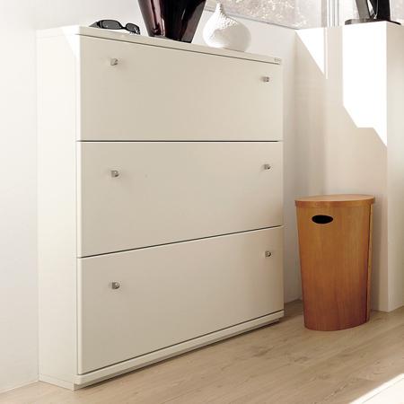 shoe-cupboard-200-hulsta-3
