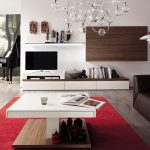 simia-tv-&-wall-unit-hulsta-10