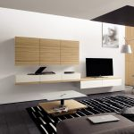simia-tv-&-wall-unit-hulsta-6